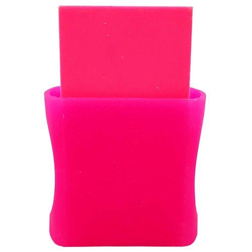 Borracha-FC-Max-Rosa-Neon-Faber-Castell