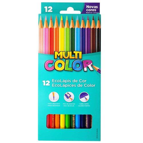 Lapis-de-Cor-12-Cores-Multicolor-Super