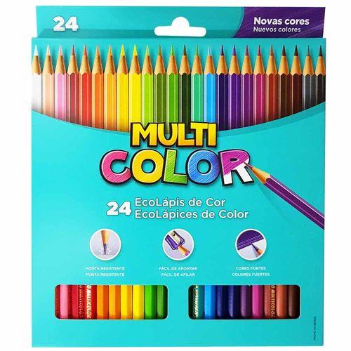 Lapis-de-Cor-24-Cores-Multicolor