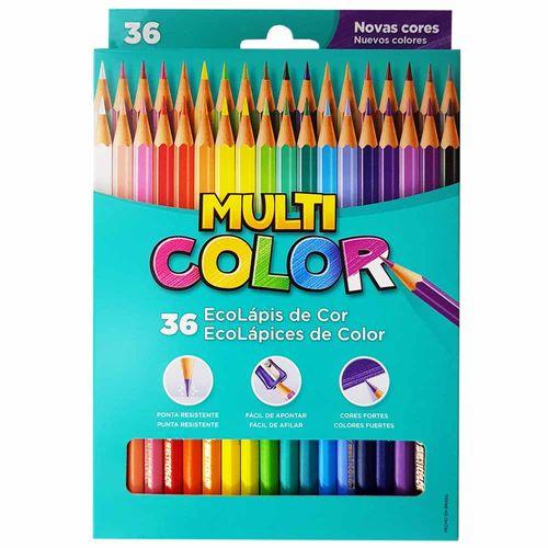 Lapis-de-Cor-36-Cores-Multicolor