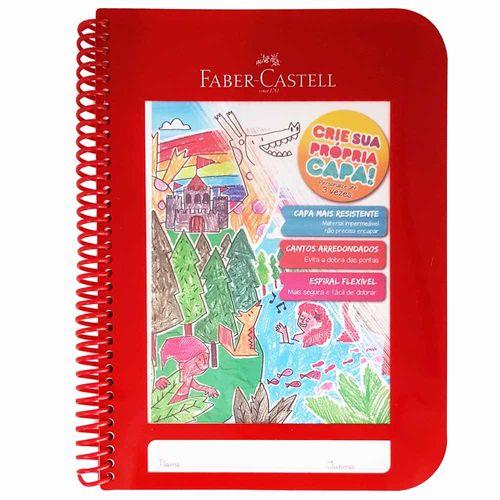 Caderno-Universitario-Vermelho-1-Materia-Faber-Castell