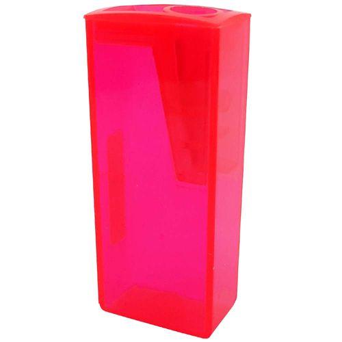 Apontador-com-Deposito-Neon-Rosa-Faber-Castell