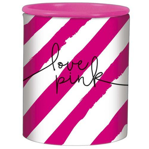 Apontador-com-Deposito-Love-Pink-Tilibra