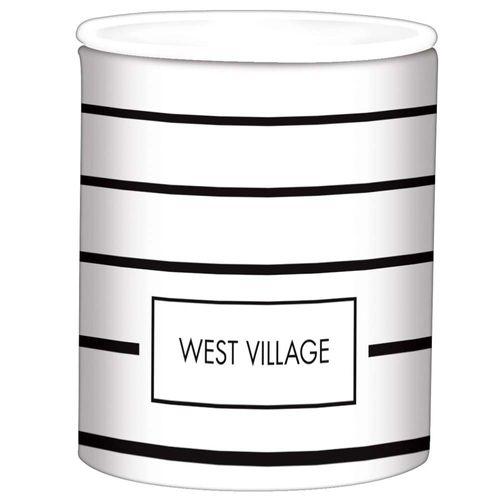 Apontador-com-Deposito-West-Village-Tilibra