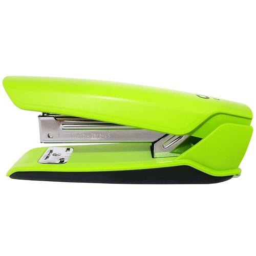 Grampeador-20-Folhas-C-17-Verde-Cis