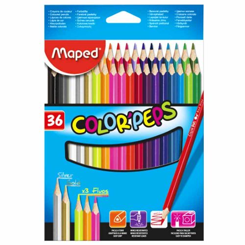 Lapis-de-Cor-36-Cores-Color-Peps-Maped
