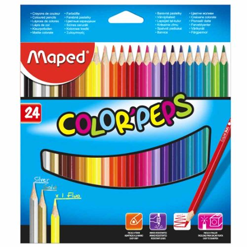 Lapis-de-Cor-24-Cores-Color-Peps-Maped