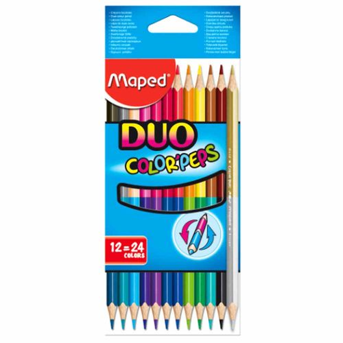 Lapis-de-Cor-24-Cores-Color-Peps-Duo-Maped
