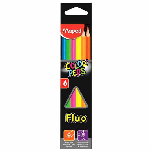 Lapis-de-Cor-6-Cores-Color-Peps-Fluo-Maped