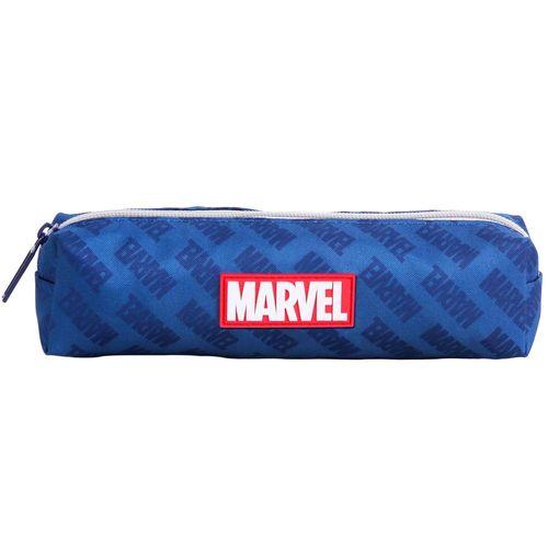 Estojo-Escolar-Marvel-Dermiwil-11473