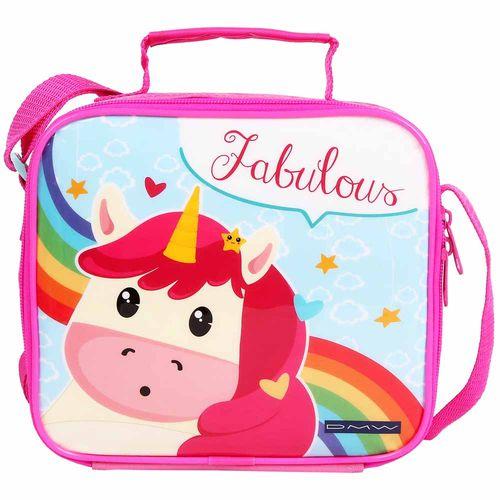 Lancheira-Escolar-Fabulous-Dermiwil-11433
