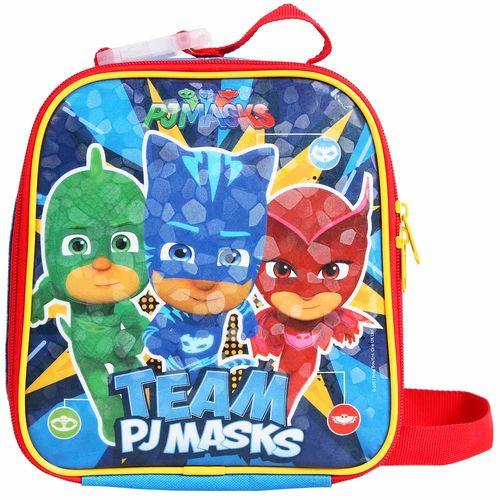 Lancheira-Escolar-Pj-Masks-Dermiwil-11552-