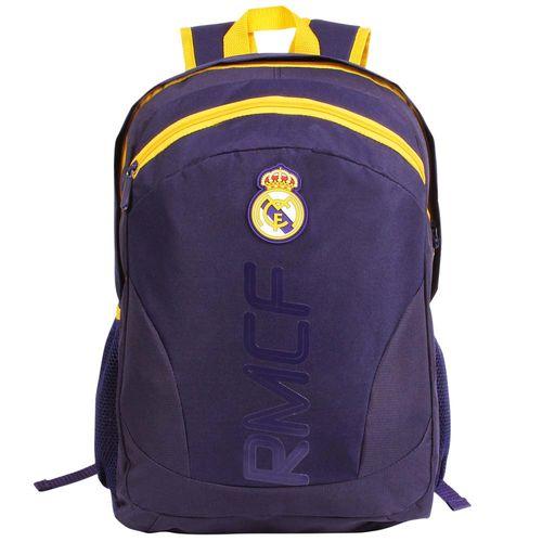 Mochila-Escolar-Real-Madrid-Dermiwil-49213