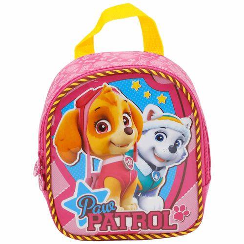Lancheira-Escolar-Patrulha-Canina-Xeryus-7984