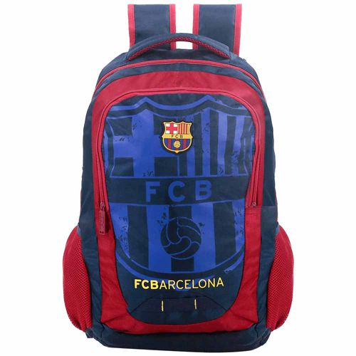 Mochila-Escolar-Barcelona-Xeryus-8302