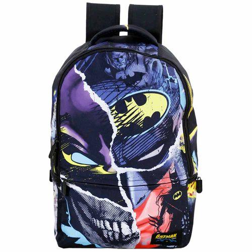 Mochila-Escolar-Batman-Xeryus-8145