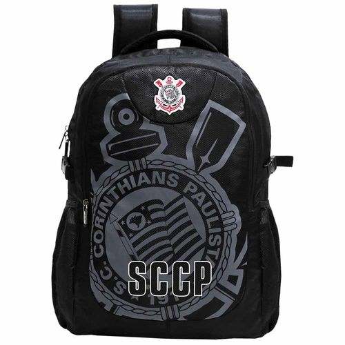 Mochila-Escolar-Corinthians-Xeryus-8322