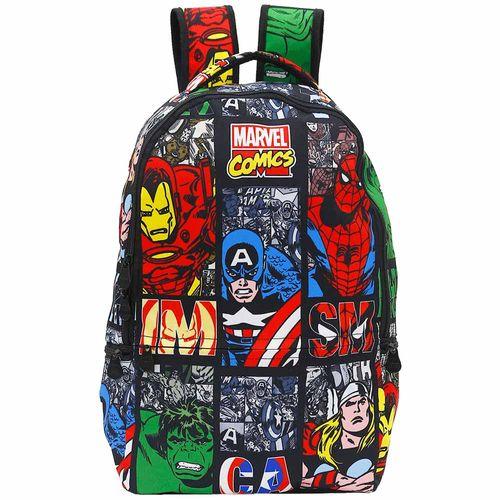 Mochila-Escolar-Marvel-Comics-Xeryus-8085