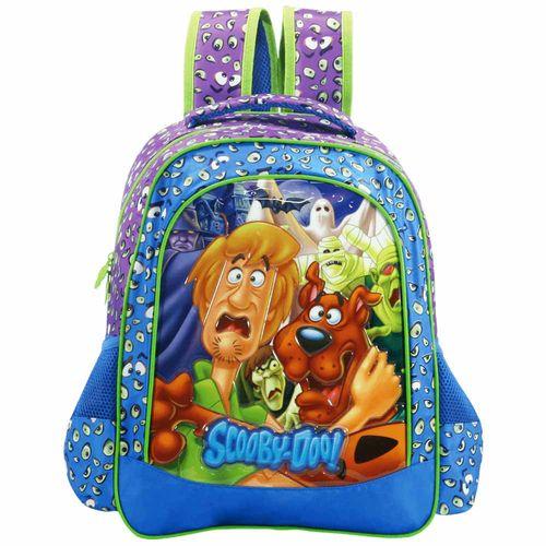Mochila-Escolar-Scooby-Doo-Xeryus-7152