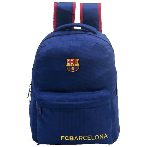Mochila-Escolar-Barcelona-Xeryus-8313