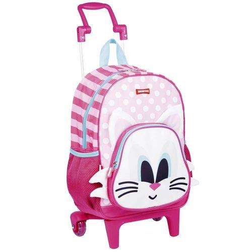 Mochila-de-Rodinha-Kids-Cat-Sestini-065142