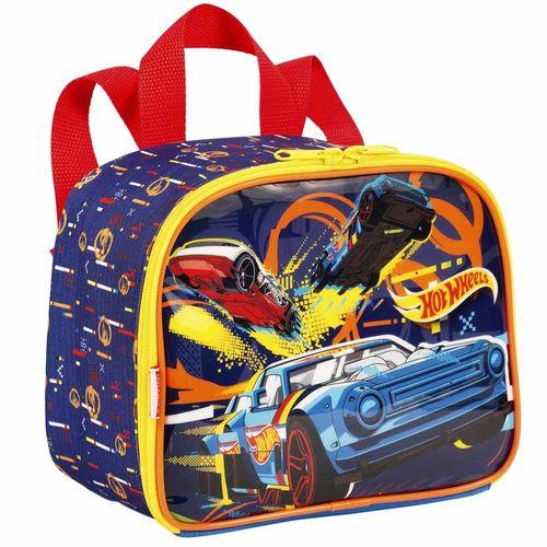 Lancheira-Escolar-Hot-Wheels-Sestini-065237
