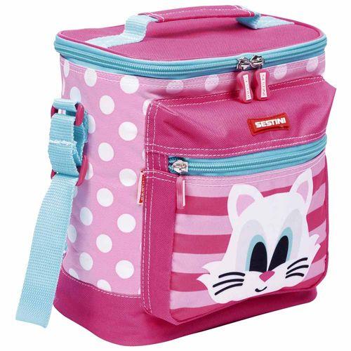 Lancheira-Escolar-Kids-Cat-Sestini-065146