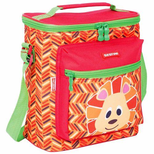 Lancheira-Escolar-Kids-Lion-Sestini-065416