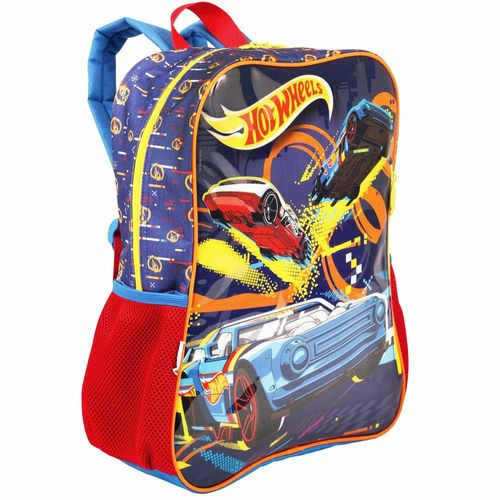 Mochila-Escolar-Hot-Wheels-Sestini-065235