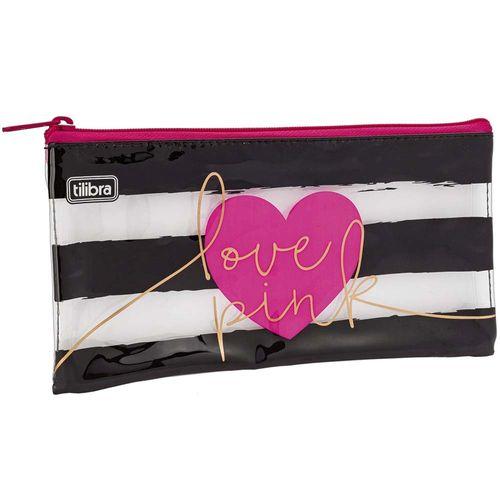 Estojo-Escolar-Love-Pink-Tilibra-179787