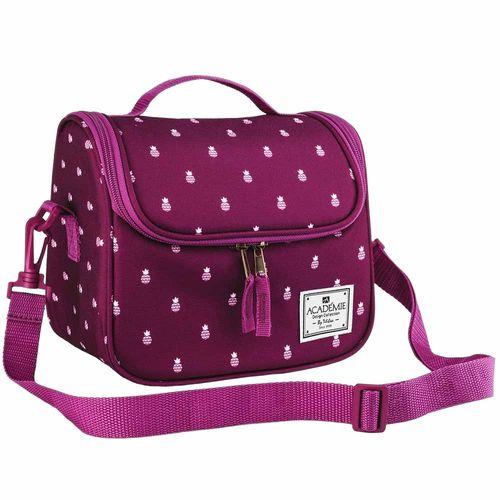 Lancheira-Escolar-Academie-Fashion-Tilibra-292109