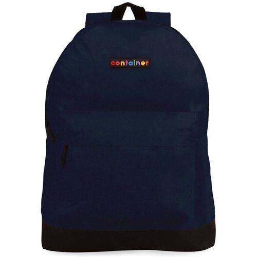 Estojo-Escolar-Container-Dermiwil-51888