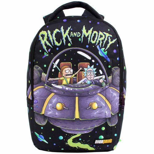 Mochila-Escolar-Rick-and-Morty-Dermiwil-52151