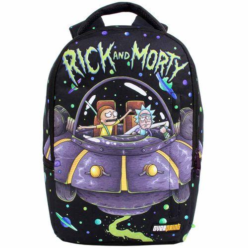 Mochila-Escolar-Rick-and-Morty-Dermiwil-52151