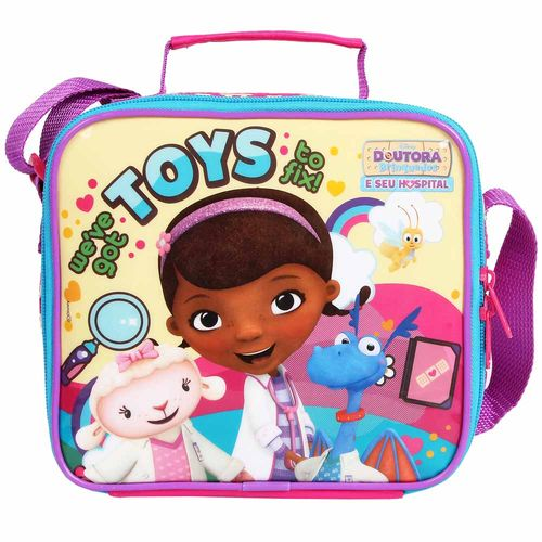 Lancheira-Escolar-Doutora-Brinquedos-Dermiwil-51942