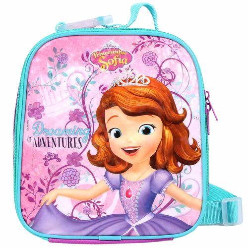 Lancheira-Escolar-Princesinha-Sofia-Dermiwil-52155