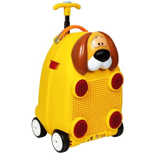 Mochila-de-Rodinha-Play-Music-Animals-Sestini-065483-02