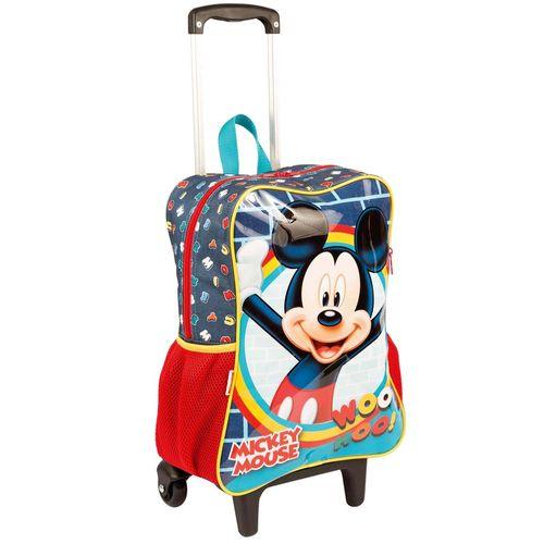 Mochila-de-Rodinha-Mickey-Sestini-065316