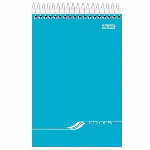 Caderno-14-Colors-96-Folhas-Sao-Domingos