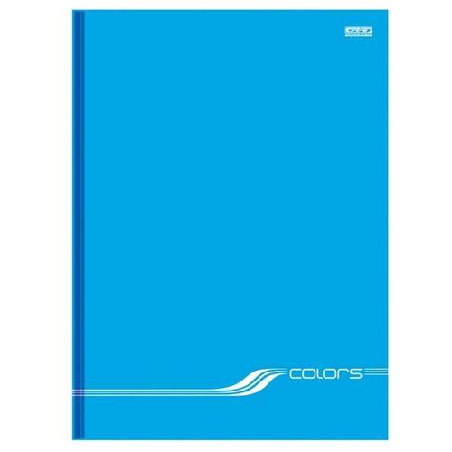 Caderno-Brochurao-Colors-96-Folhas-Sao-Domingos