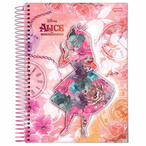 Caderno-Universitario-Alice-1-Materia-Jandaia