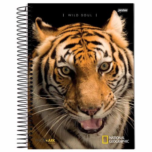 Caderno-Universitario-National-Geographic-10-Materias-Jandaia