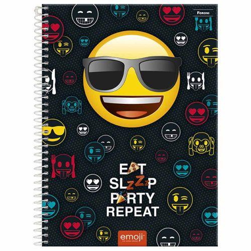 Caderno-Universitario-Emoji-1-Materia-Foroni