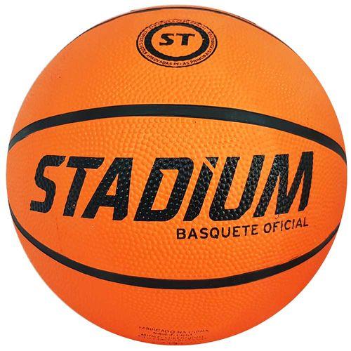 Bola-de-Basquete-Stadium-Laranja