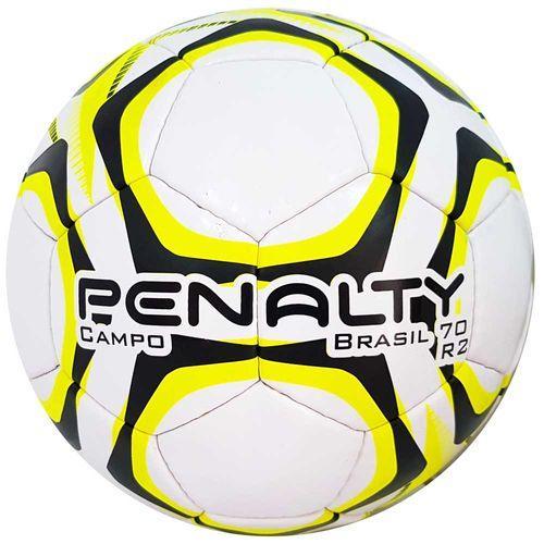 Bola-de-Futebol-Penalty-Oficial-Brasil-70-R2-Campo