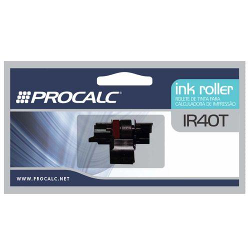 Rolete-Para-Calculadora-Procalc-IR40T
