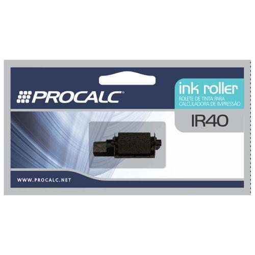 Rolete-Para-Calculadora-Procalc-IR40