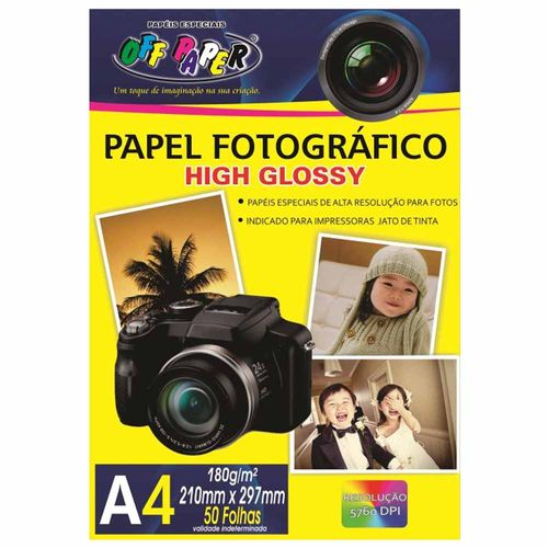 Papel-Fotografico-High-Glossy-180g-Off-Paper-50-Folhas