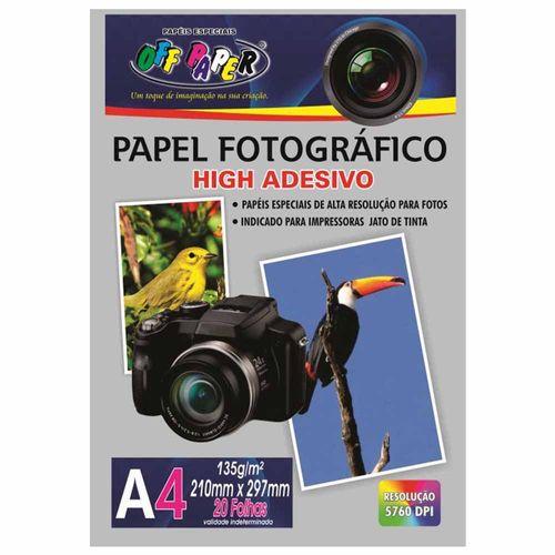 Papel-Fotografico-Adesivo-135g-Off-Paper-20-Folhas