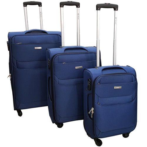 Mala-para-Viagem-Verona-Azul-Mcqueen-3-Pecas